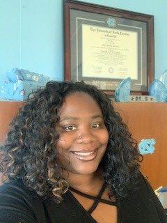Vickie Bannerman, PhD